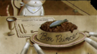 Titlecard S5E37 Box Prince