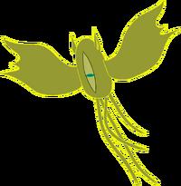 Spirit -1