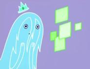 185px-S2e3 Ghost Princess on phone
