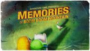 Titlecard S1E10 memoriesofboomboommountain