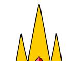 Eiskrone