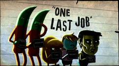 12a-poslednee-delo-one-last-job