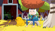 185px-S4e26 the other Finn and Jake