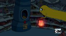 Adventure time beautopia youtube 008 1 0003