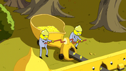 S6e28 Lemon People harvesting