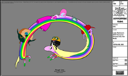 185px-Modelsheet ladyrainicorn witheveryone phased Smallver
