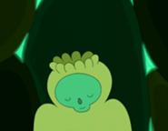 185px-S4e26 Crownless Emerald Princess