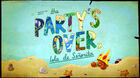 11b-vecherinka-okonchena-senorita-ostrov-the-partys-over-isla-de-senorita