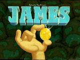 James (épisode)