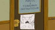 Снимок экрана (40)