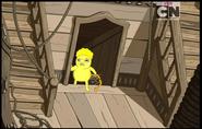 28 - Lemonhope morning