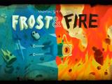 La Glace et la Flamme (partie 1)