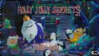 Titlecard S3E20 hollyjollysecrets2