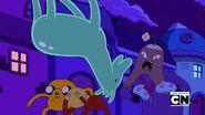Adventure Time - Little Dude 007 0027