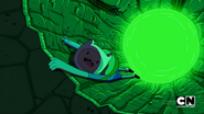 Puit-puissance-lich-substance-verte