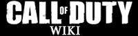 CoD-wiki