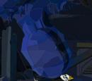 Мутагенная бомба