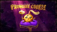 605px-Titlecard S4E13 Princess Cookie
