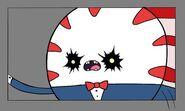Maggiormenta Storyboard (1)