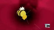 Бризи ест мед
