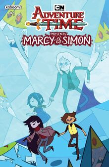 Adventure-Time-Marcy-Simon-1-1