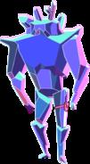 Crystal Guardian1