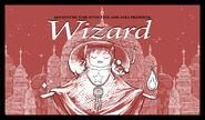 WizardTC