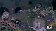 Dungeonpicture5
