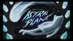 Titlecard S6E25 astralplane