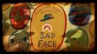 Titlecard S6E5 sadface