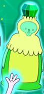 87px-S1e15 Emerald Princess