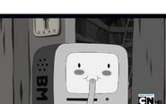 1000px-Bmo3