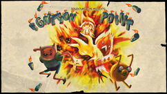 Ignition Point title card