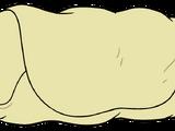 Всяческий буррито