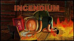 Titlecard S3E26 incendium