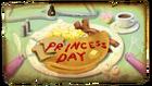 S6E14 День Принцесс