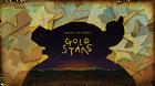 S6E26 Золотые звезды