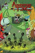 Adventure Time 04