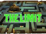 La Limite