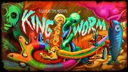 1000px-King Worm title card