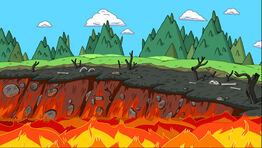Adventure-time-background-paintings-3