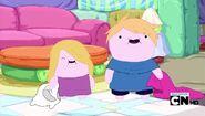 Adventure Time - Puhoy 0002
