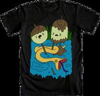 PB's Shirt