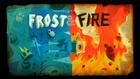 Titlecard S5E30 Frost & Fire