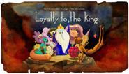 185px-Titlecard S2E3 loyaltytotheking