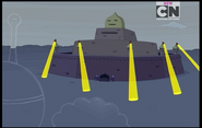 20 - PB Lemonhope and Castle