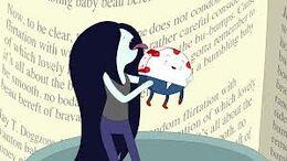 Mini-Marceline & Mini-Maggiormenta 2