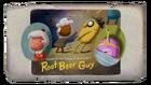 RootBeerGuy