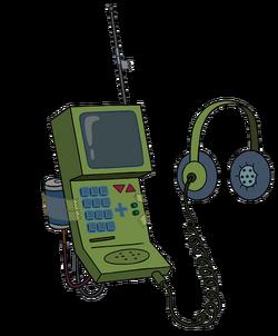CellulareJake