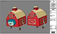 640px-Modelsheet farmhouse (male)